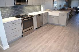 amazing pictures of vinyl flooring in kitchen for your kitchen decor modern golden cherry pictures