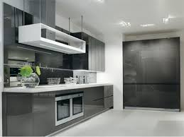 Creative For Kitchen Creative Kitchen Design With Silver Ideas For Awesome Lookcreative