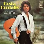 Bildergebnis f?r Album Costa Cordalis Anita