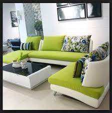 60 Model Sofa Minimalis Terbaru 2018 Model Desain Rumah Minimalis