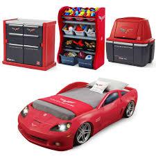 Corvette Bedroom bo Kids Bedroom bo