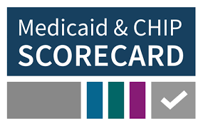 Fidelis Care Income Chart Medicaid Chip Scorecard Medicaid