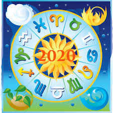 Astrology Love Chart Astrology Forecasts