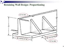 Small Picture Retaining Wall Design nightvaleco