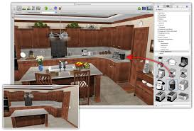 Kitchen Design Programs Kitchen Kitchen Best Kitchen Design Software Chief Architect