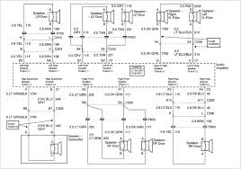 2002 Chevy Avalanche Fuse Box Diagram Suburban Fresh Town Car Wiring also 2007 Chevy Avalanche Stereo Wiring Diagram 07 Radio Diagrams moreover Wiring Diagrams For 2003 Chevrolet Avalanche   Data Schematics together with 2007 Chevy Suburban Fuse Diagram   Electrical Diagram Schematics as well GM Class II RDS Radio 12V Ignition Wiring   YouTube as well BCM Basics 101  03 06 furthermore 2006 Chevy Silverado Fuse Box Diagram   Wiring Schematic Diagram furthermore Chevy Avalanche Fuse Box   Wiring Schematic Diagram further 2007 Chevy Suburban Fuse Diagram   Electrical Diagram Schematics furthermore Fuse box Chevrolet Suburban 2007 2014 likewise Wiring Diagram 2003 Avalanche   Schematics Wiring Diagrams •. on main fuse box data wiring diagrams 07 chevy avalanche