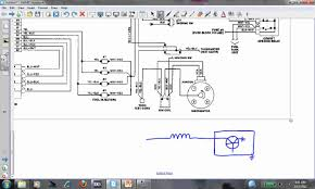 basic ignition description operation and testing any car basic ignition description operation and testing any car
