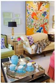 Small Picture Eye For Design Creating Preppy Eclectic Style Interiors