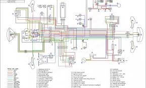creative fender stratocaster pickup wiring diagram wiring diagram fender guitar stratocaster wiring diagram prime yamaha warrior 350 ignition wiring diagram 1989 yamaha warrior wiring diagram wiring diagram