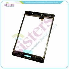 For LG Optimus Vu II 2 4G LTE F200 ...
