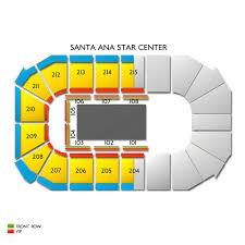 Santa Ana Star Center Disney On Ice Seating Chart Disney On Ice Worlds Of Enchantment Rio Rancho Tickets 10