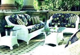 patio furniture clearance outdoor furniture patio furniture furniture patio furniture clearance maintenance patio furniture