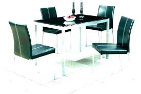 dining table for two small table for 2 small round glass dining table dining table with