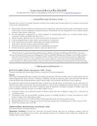 Bunch Ideas Of External Auditor Sample Resume Paper Registration