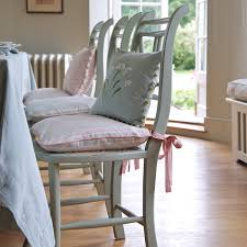 Kitchen Chair Susie Watson Kitchen Chairs Home Ideas Pinterest Shops Duck