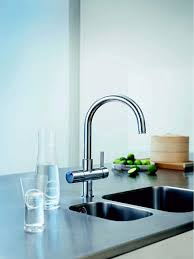 ... Large Size of Kitchen Faucet:clearance Kitchen Faucets Clearance Kitchen  Sinks And Faucets Wall Mount ...