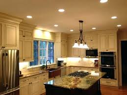 convert recessed light to chandelier large size of pendant can conversion kit lighting direct