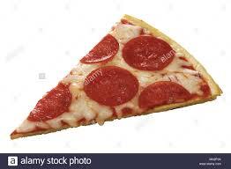 pepperoni pizza slice. Contemporary Slice Pepperoni Pizza Slice For P