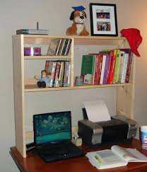 full size of computer desks computer bookcase furniture bookshelf corner desk combo projects leaning simple
