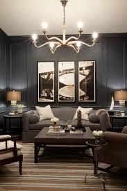 bachelor pad lighting. Bachelor Pad Contemporary-family-room Lighting R