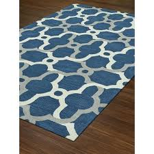 blue grey area rug rugs 8x10 solid gray