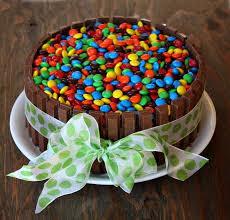 17 Amazing Candy Buffet Ideas Baby Shower Wedding Birthday Diy