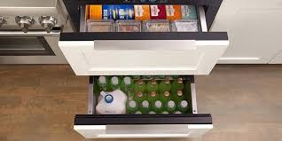 refrigerator drawers. gallery refrigerator drawers
