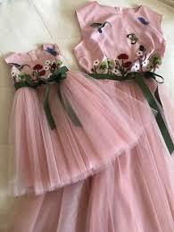 dress: лучшие изображения (302) в 2020 г.   Детские платья ...