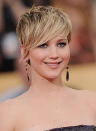 Hair Style For A Square Face the right pixie cut for your face shape 8498 by wearticles.com