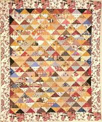 Civil War Tribute Quilt Patterns Homestead Hearth Civil War Quilts ... & ... Civil War Journals Quilt Block Of The Month How I Want To See These  Colors With ... Adamdwight.com
