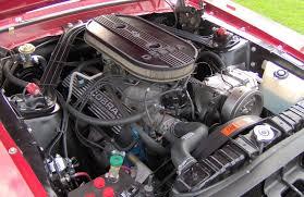 file 1968 shelby gt350 engine jpg file 1968 shelby gt350 engine jpg