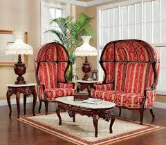 Provincial Living Room Furniture Design650435 French Provincial Living Room Furniture Living