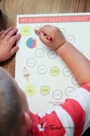 summer reading chart reward system pretty providence summer reading chart and reward system for kids