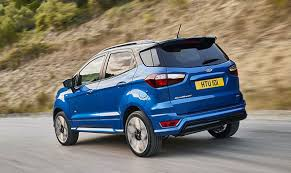 2018 ford ecosport. plain ford ford ecosport 2018 throughout ford ecosport h