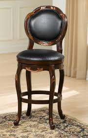 high back swivel bar chairs. full size of bar stools:vintage industrial black stool with back and leather seat high swivel chairs