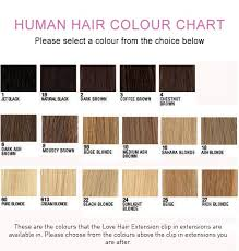 Redken Hair Color Chart Redken Hair Color Chart Beauty Within Clinic