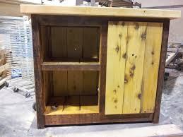 How To Build Outdoor Cabinets how to build outdoor base cabinets