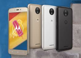 motorola x4. motorola moto x4 complete specifications surfaced online; thanks to fcc certification