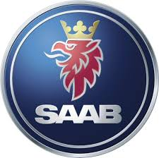 Saab | Car Hauling Companies in Canada | Car Quote