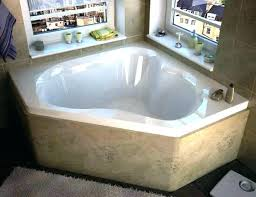 tub shower combo design bathtub inch bathtubs and fiberglass delta faucet at 54 exceptional x surround inch tub bathtub