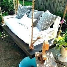 outdoor hanging bed hanging bed swing twin bed swing hanging bed swing hanging bed swing original