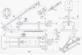 john deere 345 engine diagram john deere mower wiring diagram john discover your wiring craftsman snow blower wiring diagram toro groundsmaster