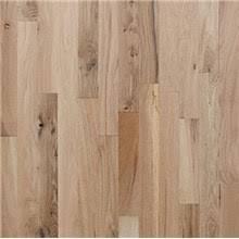 Unfinished Solid White Oak Hardwood Flooring at Wholesale Prices