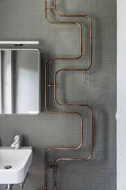 Badezimmer Grau 50 Ideen Für Badezimmergestaltung In Grau Freshouse