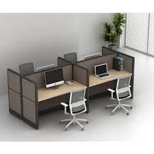 office workstation desks. China New Design Fashionable Office Workstation Desk Desks O