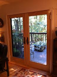 exellent french lovely andersen patio doors 50 series gliding door eastern and anderson french o