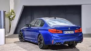2018 bmw pictures. brilliant pictures 2018 bmw m5 leaked 3 830x467 with bmw pictures