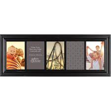 pinnacle 5 opening 4 in x 6 in picture frame