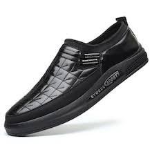 <b>Shoes</b> - catalog best goods.