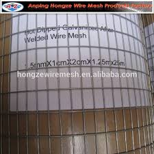 Wire Mesh Size Chart Welded Wire Mesh Size Chart Wiremesh Buy Welded Wire Mesh Size Chart Wiremesh 8 Gauge Welded Wire Mesh Epoxy Coated Welded Wire Mesh Product On